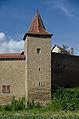 Mainbernheim, südliche Stadtmauer-015.jpg