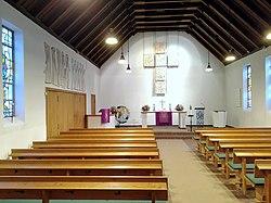 Mainburg Evangelische Erlöserkirche 01.jpg