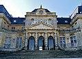 Maincy Château de Vaux-le-Vicomte 06.jpg