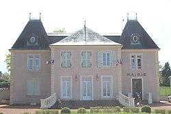Mairie Commelle Vernay 7.jpg