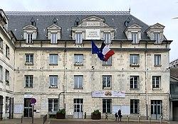 Mairie Villejuif 9.jpg