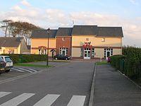 Mairie d'Elétot (76).jpg
