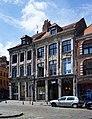 Maison 13 place Louise-de-Bettignies.jpg
