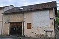 Maison rue Lakanal, Bergerac.jpg
