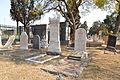 Majoor Johannes Lodewyk Pretorius Church Street Cemetery in Pretoria 126.jpg