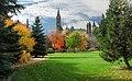 Major's Hill Park(2).jpg