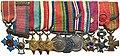Major General Harry Wickwire Foster Medals.jpg