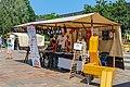 Maker Faire, Berlin (BL7C0070).jpg