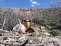 Making tea in the moutains of Quetta.jpg