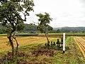 Makino, Toyama, Toyama Prefecture 930-1282, Japan - panoramio (2).jpg