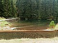 Malá vodná nádrž Čutkovo - panoramio.jpg