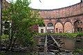 Malaya Vishera abandoned railway depot (28487230525).jpg
