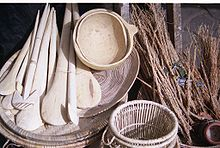 Mali spoons and bowls.jpg