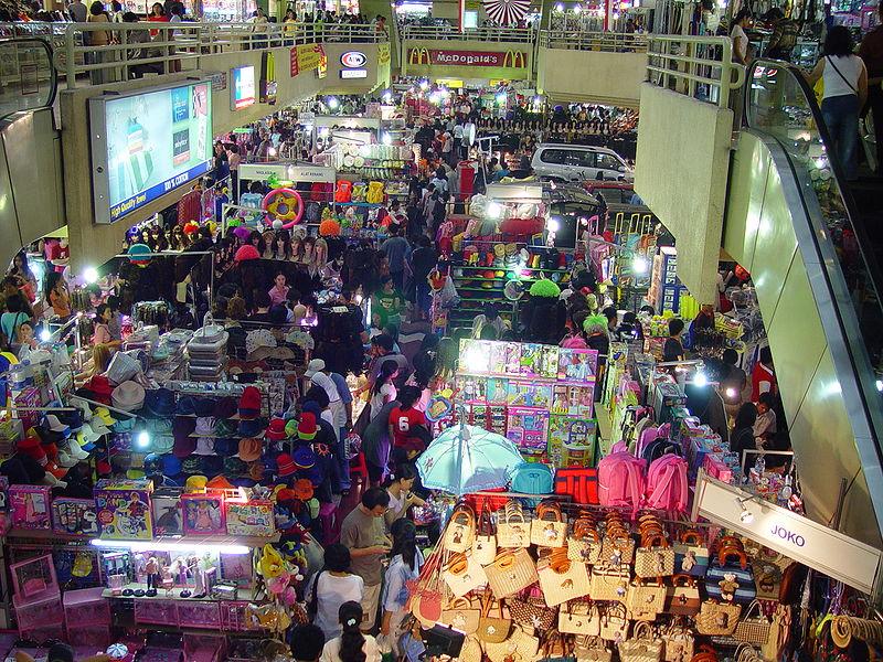 File:Mall culture jakarta75.jpg