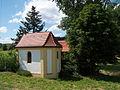 Mallersdorf-Pfaffenberg-Stiersdorf-Lourdeskapelle.jpg