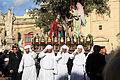 Malta - ZebbugM - Good Friday 142 ies.jpg