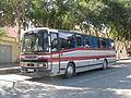 Malta bus (16217535405).jpg