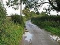 Malton Street - geograph.org.uk - 264024.jpg