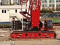 Mamoet crane pic3.JPG