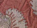 Man's Waistcoat LACMA M.2007.211.794 (1 of 4).jpg