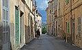 Manacor, Mallorca, Spain 2009.jpg