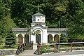 Manastir Rakovica - 28 04 2018 05.jpg