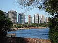 Manaus-PontaNegra-1.jpg