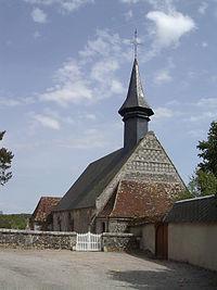 Mancelles-Eglise.JPG