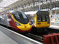 Manchester Piccadilly 2008 5.jpg