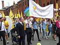 Manchester Pride, August 2016 (13).JPG