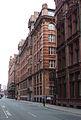Manchester Whitworth Street India House 3081.JPG