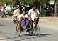 Mandalay-Transport-28-Trishaw-gje.jpg