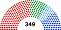 Mandat i riksdagen 1979.png