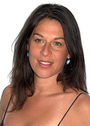 Mandy Stein - Mandy Stein