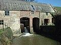 Mangerton Mill - geograph.org.uk - 328838.jpg