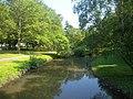 Manhasset Valley Park jeh.jpg
