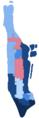 Manhattan U.S. President results 1928.png