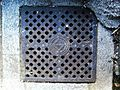 Manhole.cover.in.yokohama.city.2.jpg