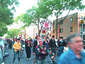 Manif-casseroles-montreal-protest-printemps-erable.jpg