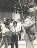 Manifestação estudantil contra a Ditadura Militar 146.tif