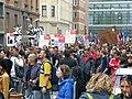 Manifestacija za svobodo sveta (7).jpg