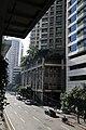Manila, makati, shang grand tower 01.jpg