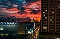 Manila Sunset.jpg