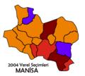 Manisa2004Yerel.png