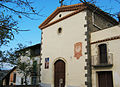 Manlleu Ermita Sant Jaume de Vilamontà.jpg