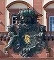 Mannheim-Schloss-Wappen.jpg