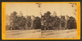 Mansion cor. Clay and 12th Streets, Richmond, Va, from Robert N. Dennis collection of stereoscopic views.png