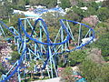 Manta at SeaWorld Orlando 59.jpg