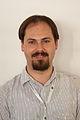 Manuel Schneider - AG WMCH 2012.jpg