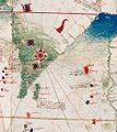 Map1502cantino-eelam.jpg